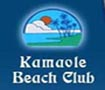 Kamaole Beach Club Maui