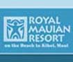Royal Mauian Resort Maui